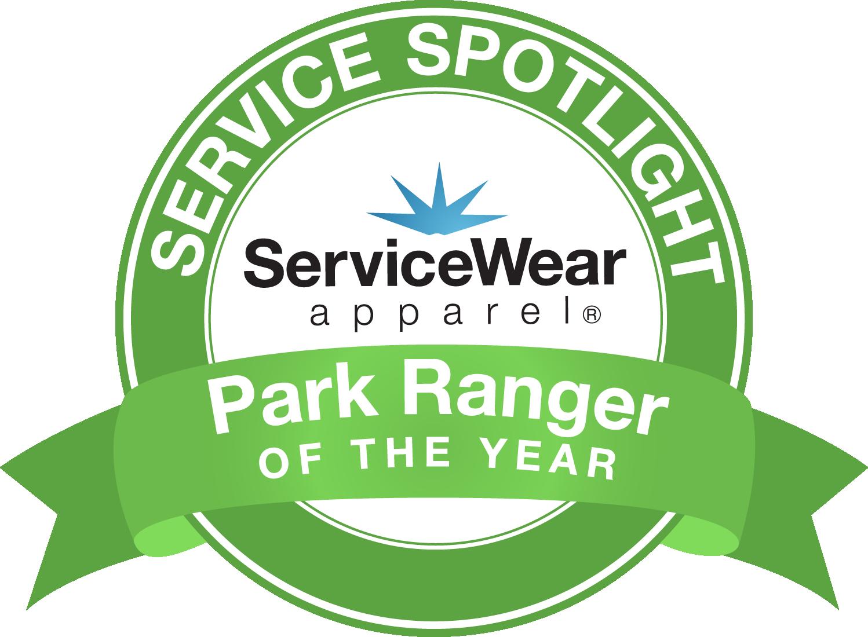 ServiceWear Apparel