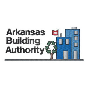 65 - Arkansas Building Authority Patch