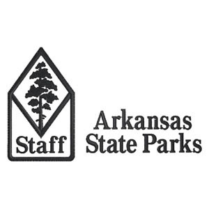 86 - Arkansas State Parks - Staff