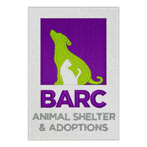 24 - BARC - Animal Shelter