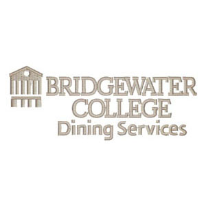 112 - Bridgewater College - Dining Services