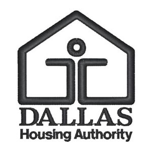 48 - City of Dallas - Housing Authority