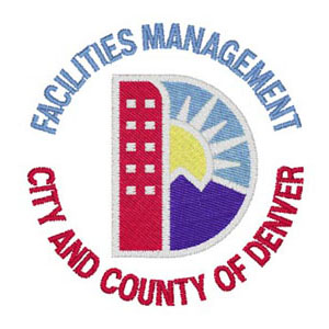 82 - City & County of Denver - Facilities Management Patch