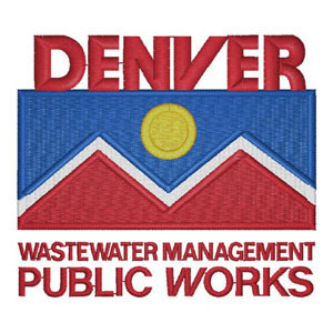 78 - Denver Public Works - Wastewater Management Patch