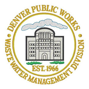 80 - Denver Public Works - Wastewater Management Patch