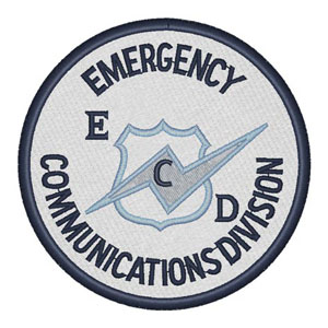 divisions communications