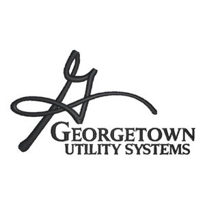 71 - City of Georgetown - Utility Systems