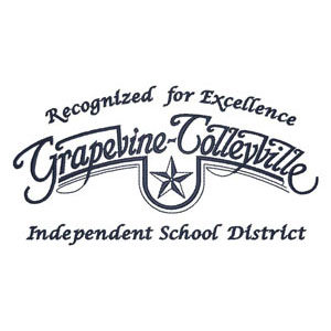 111 - Grapevine-Colleyville Independent School District