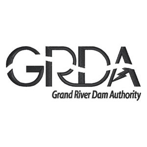 93 - Grand River Dam Authority
