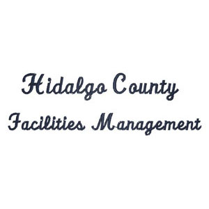 20 - Hidalgo County - Facilities Management Patch