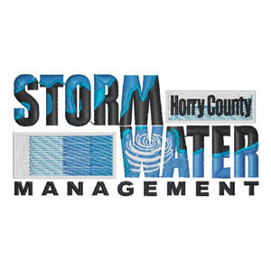 76 - Horry County - Storm Water Management