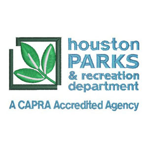 49 - City of Houston - Parks & Recreation