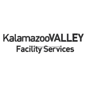 89 - Kalamazoo Valley - Facility Services Patch