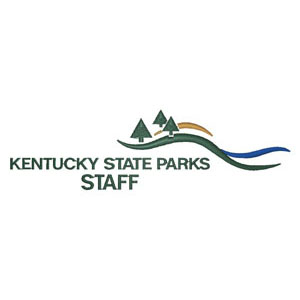 41 - Kentucky State Parks Patch
