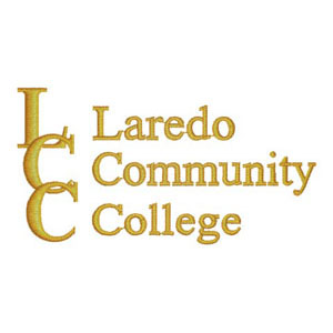 34 - Laredo Community College