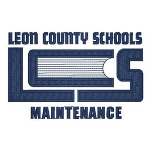 113 - Leon County Schools - Maintenance Patch