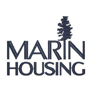 61 - Marin Housing Patch