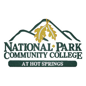 77 - National Park Community College - Hot Springs Patch