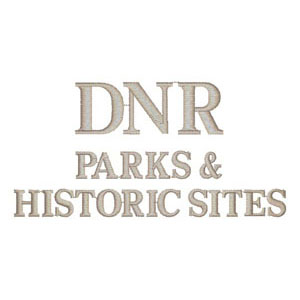 47 - Department of Natural Resources - Parks & Historic Sites