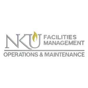 106 - NKU - Facilities Management - Operations & Maintenance Patch