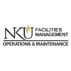 35 - NKU - Facilities Management - Operations & Maintenance Patch
