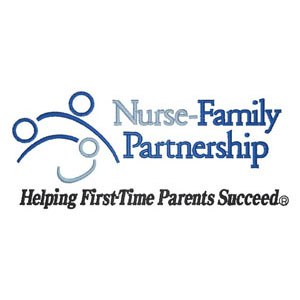 81 - Nurse-Family Partnership