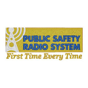 101 - Public Safety Radio System Patch