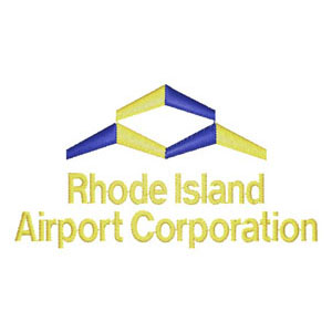 50 - Rhode Island Aiport Corporation