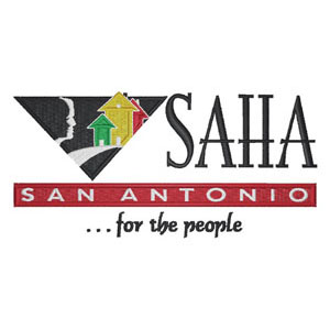 42 - City of San Antonio - Housing Authority