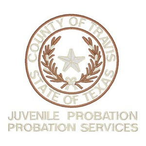 31 - Travis County - Probation Services