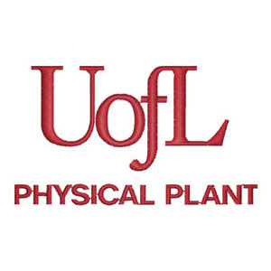 13 - University of Louisville - Physcal Plant