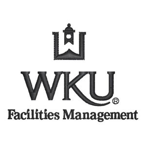 8 - Western Kentucky University - Facilities Management