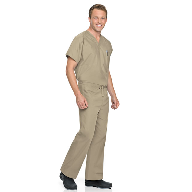 Healthcare Workwear Top Brands Amp Products Servicewear