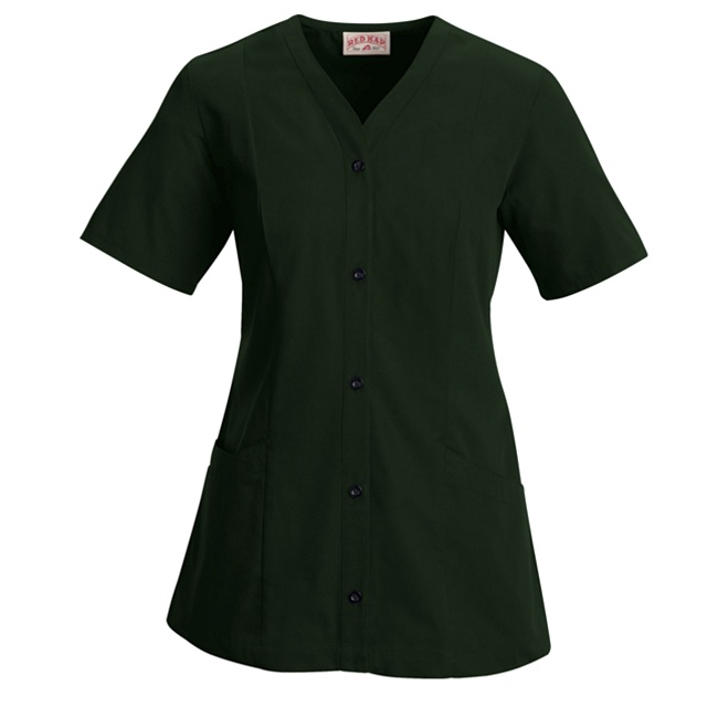 Red Kap Government Workwear By Red Kap Servicewear Apparel