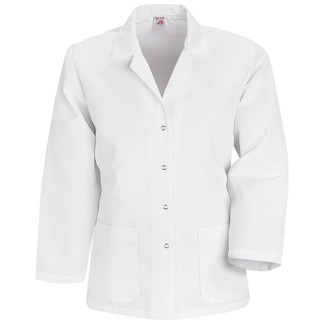 29efee3c4937 Red Kap | Government workwear by Red Kap | ServiceWear Apparel