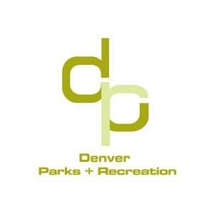 14 - Denver - Parks & Recreation Patch