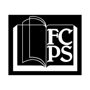 18 - FCPS Logo Patch