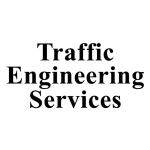 12 - Traffic Engineering Services Patch
