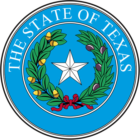 Texas Authorizing State Statutes Servicewear Apparel