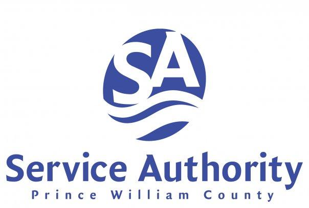 ServiceWear Apparel | Workwear & Work Apparel Procurement